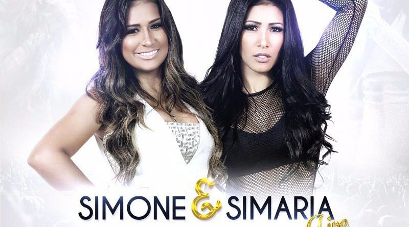 SimoneSimaria